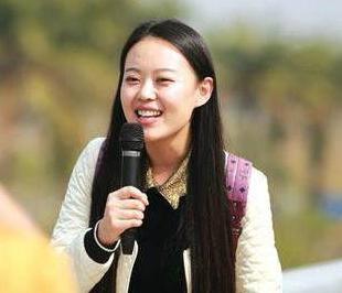 年仅26岁女星因癌症去世,临终一幕网友心疼落泪